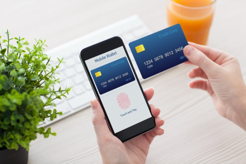 Which Credit Card Payment App is the Right One for Your Business?