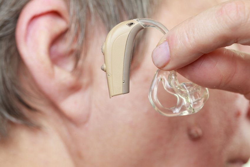 Best Hearing Aids For Your Budget